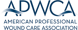 Logo Recognizing Fixing Feet PLLC's affiliation with APWCA